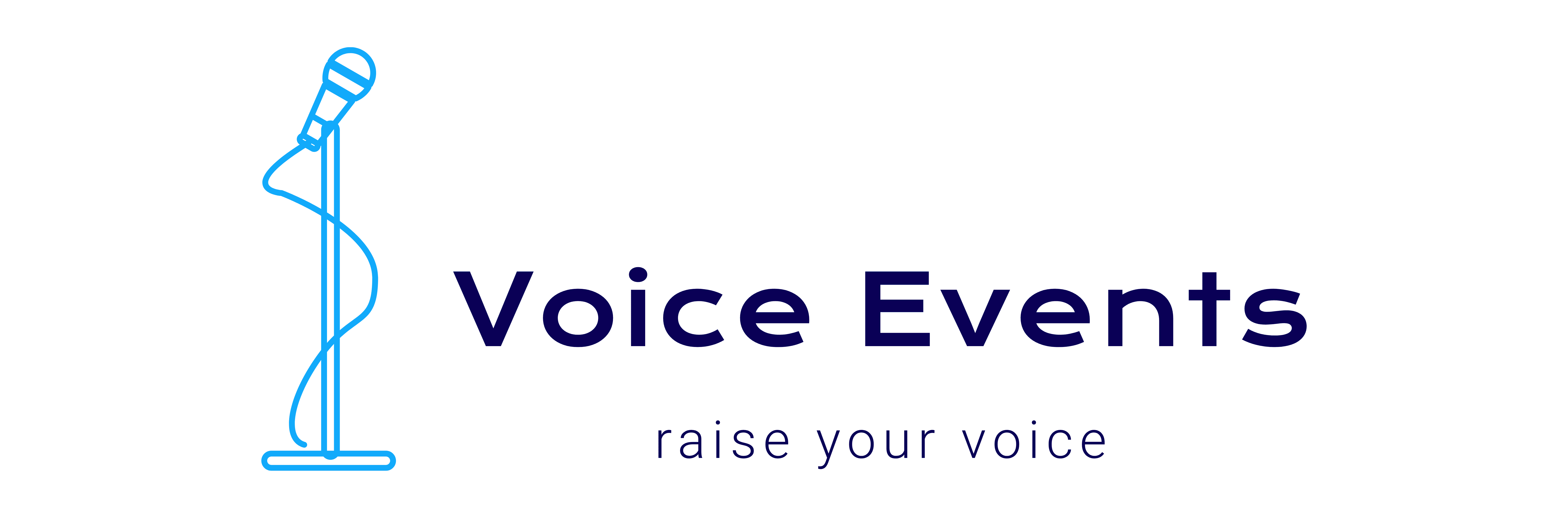 VOICE EVENTS