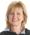 Ulrike Friedwagner-Evers